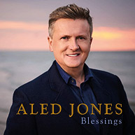 AJ_Blessings